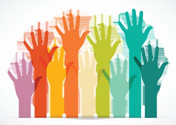 0e6940111_1516908940_volunteers-raised-hands-mhagerty